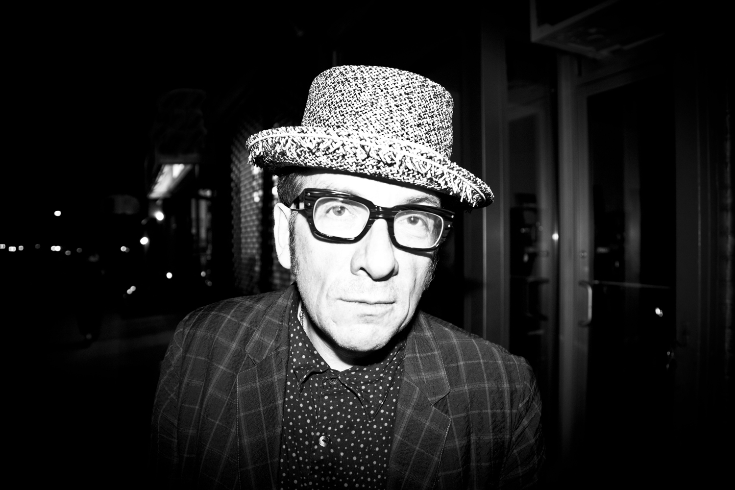 little triggers 22 elvis costello songs that are better than your without