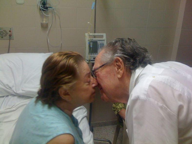 grandparents2