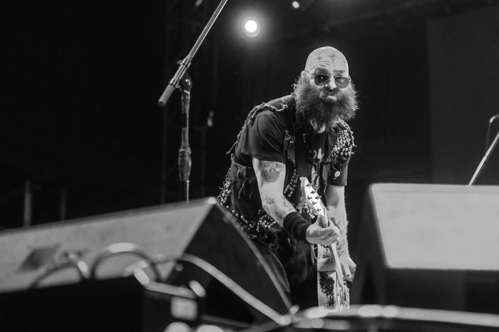 The New Rancid Song is Really Not Very Good at All (And Actually Made Me Kind of Sad)